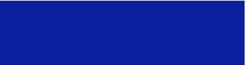 Infortunistica Antoniana – risarcimento danni e assistenza